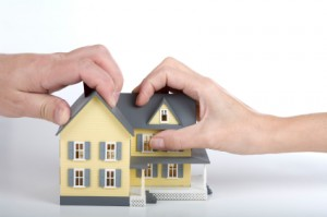 Divorce Can Be Challenging Once it Comes To Real Estate