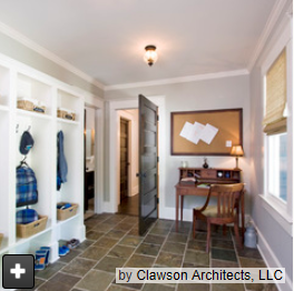 Photo Courtesy of Houzz.com