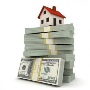 Appraisal Versus Loan Type