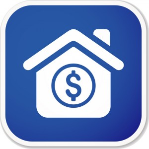 The Appraisal Value of Your Home