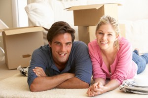 Relocation Tips for a Smooth Move