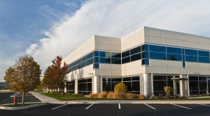commercial property in raleigh