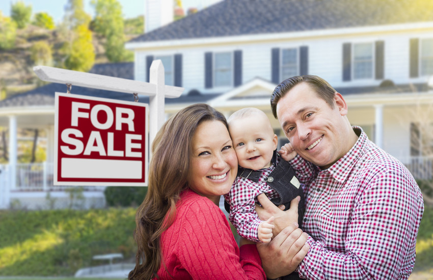 buyers considering a shift to the suburbs